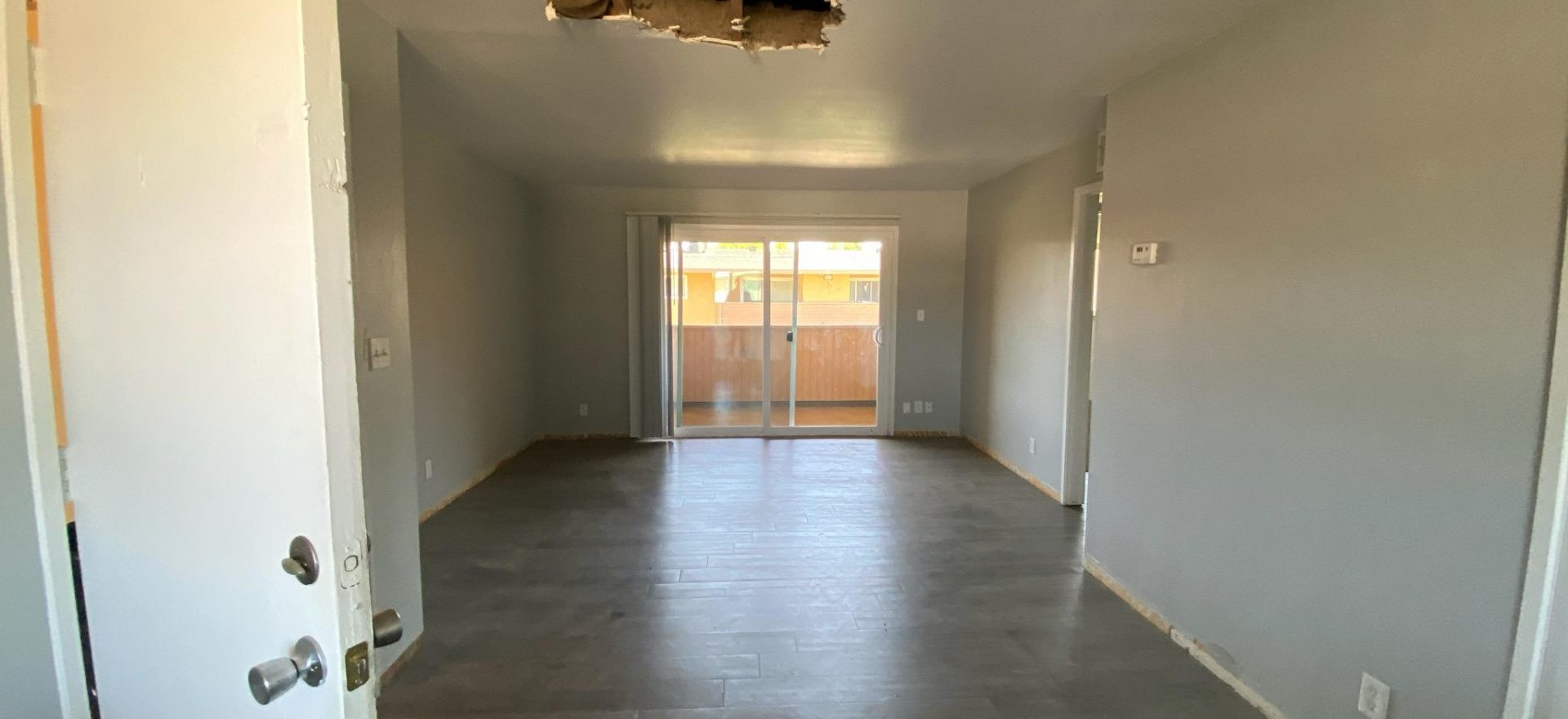 drywall-renovation-services-ca