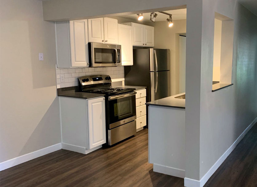kitchen-renovation-ca